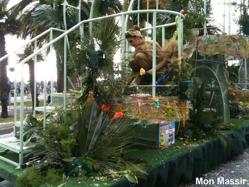 Carnaval de Nice 55