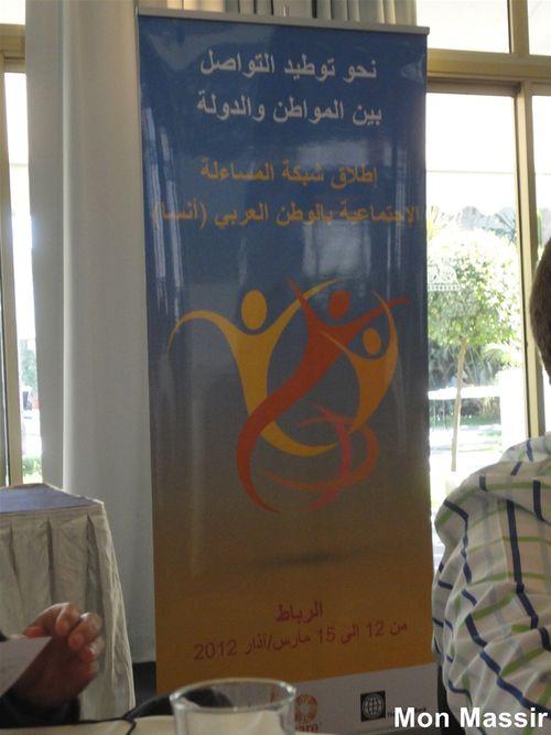 Rabat ANSA 00