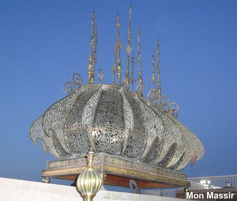 Rabat 01