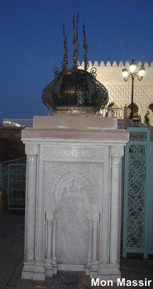 Rabat 02