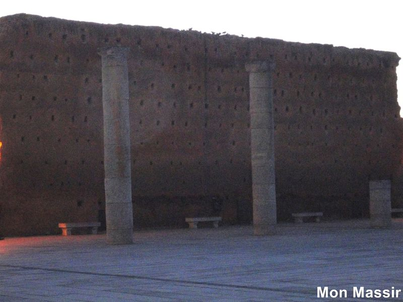 Rabat 03
