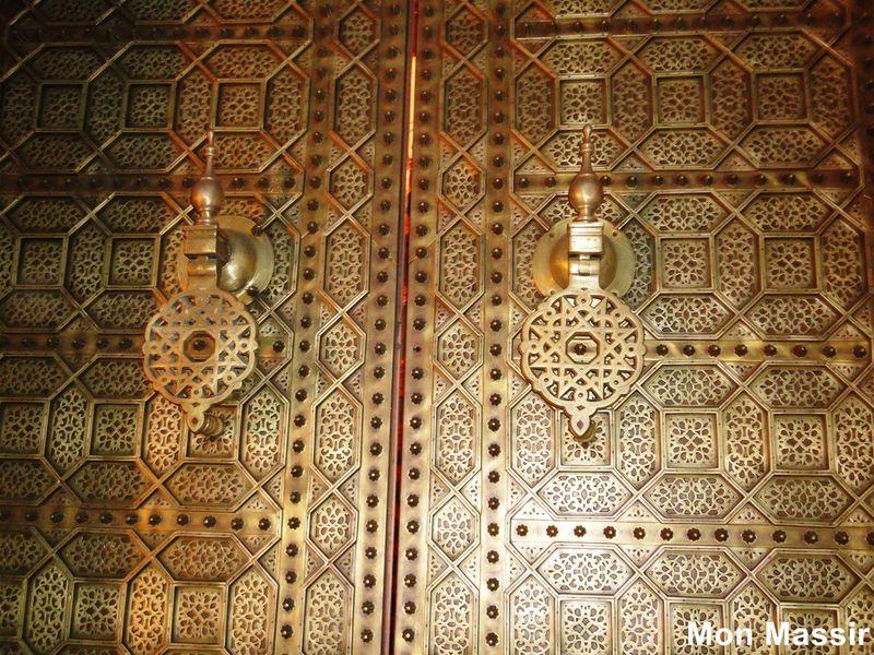 Rabat 10
