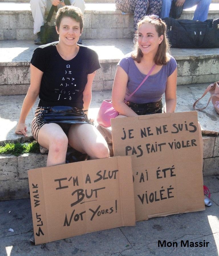 Slutwalk 00
