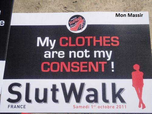 Slutwalk 07