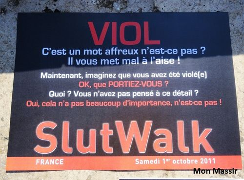 Slutwalk 17