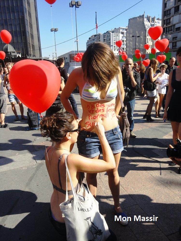 Slutwalk 23