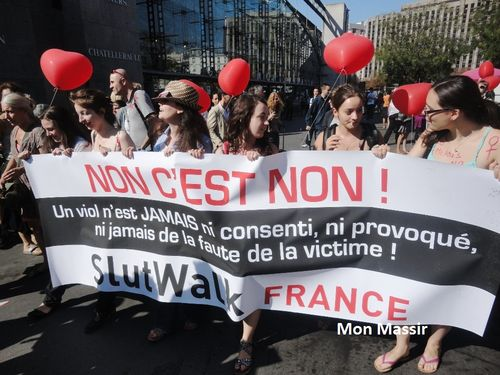 Slutwalk 27