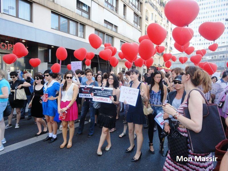 Slutwalk 29