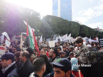 Anniversaire Révolution 14-01-12 019