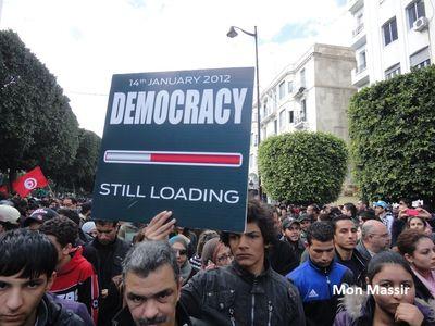 Anniversaire Révolution 14-01-12 037