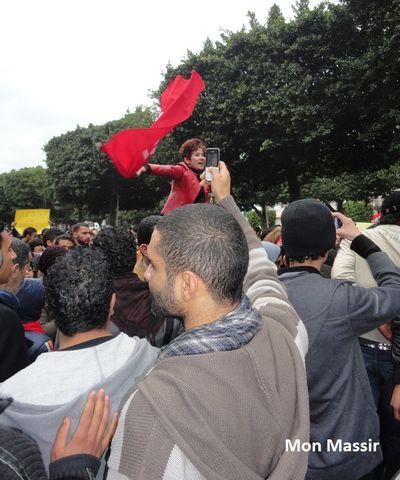 Anniversaire Révolution 14-01-12 110