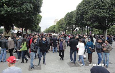 Anniversaire Révolution 14-01-12 113