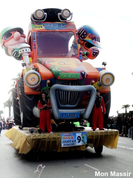 Carnaval de Nice 02