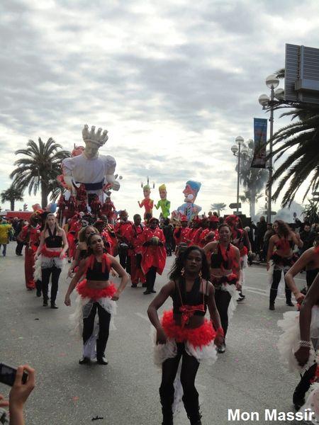 Carnaval de Nice 28
