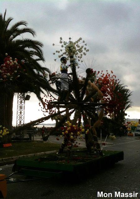 Carnaval de Nice 62