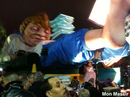 Carnaval de Nice 76