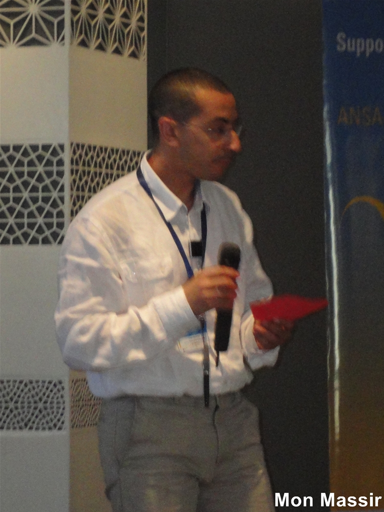 Rabat ANSA 13
