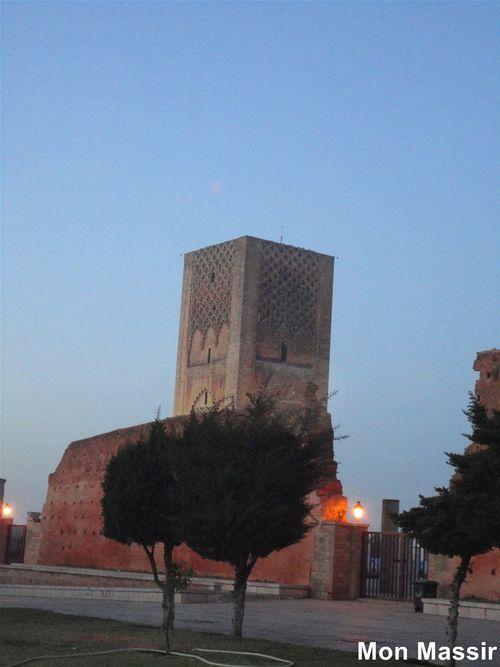 Rabat 00