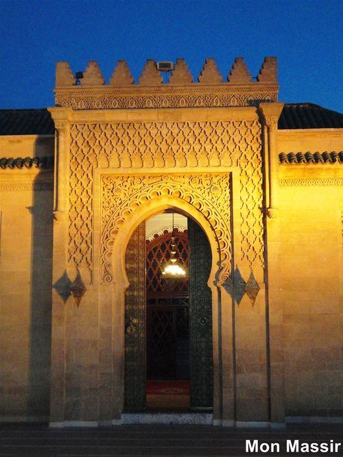 Rabat 07