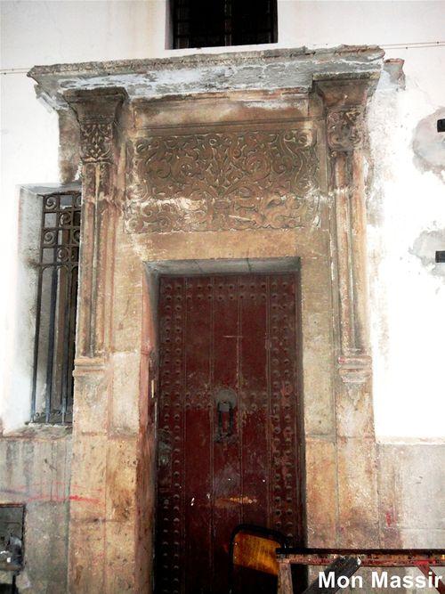 Rabat 13