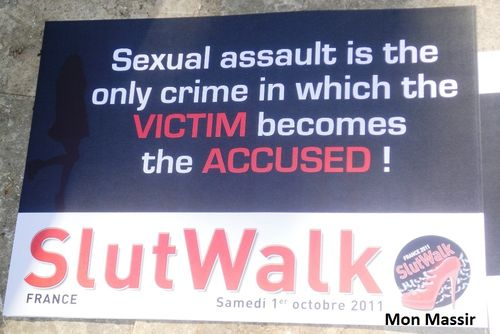 Slutwalk 06