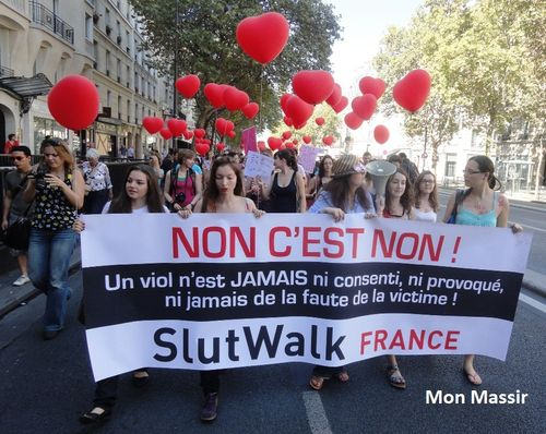 Slutwalk 30