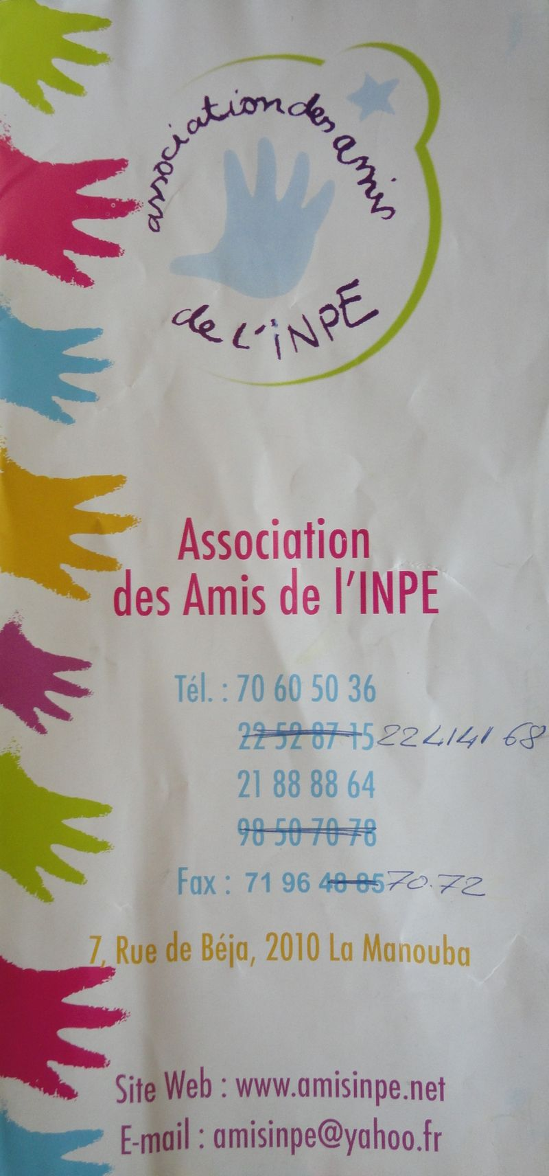 INPE 00