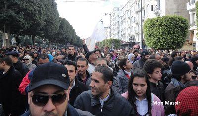 Anniversaire Révolution 14-01-12 052