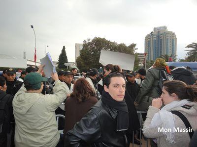Anniversaire Révolution 14-01-12 118
