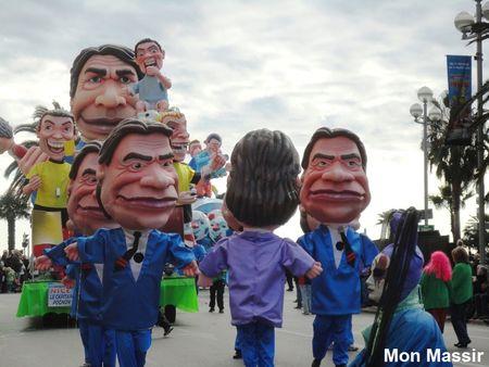 Carnaval de Nice 10