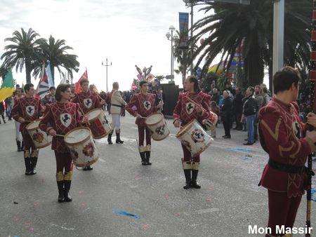 Carnaval de Nice 34