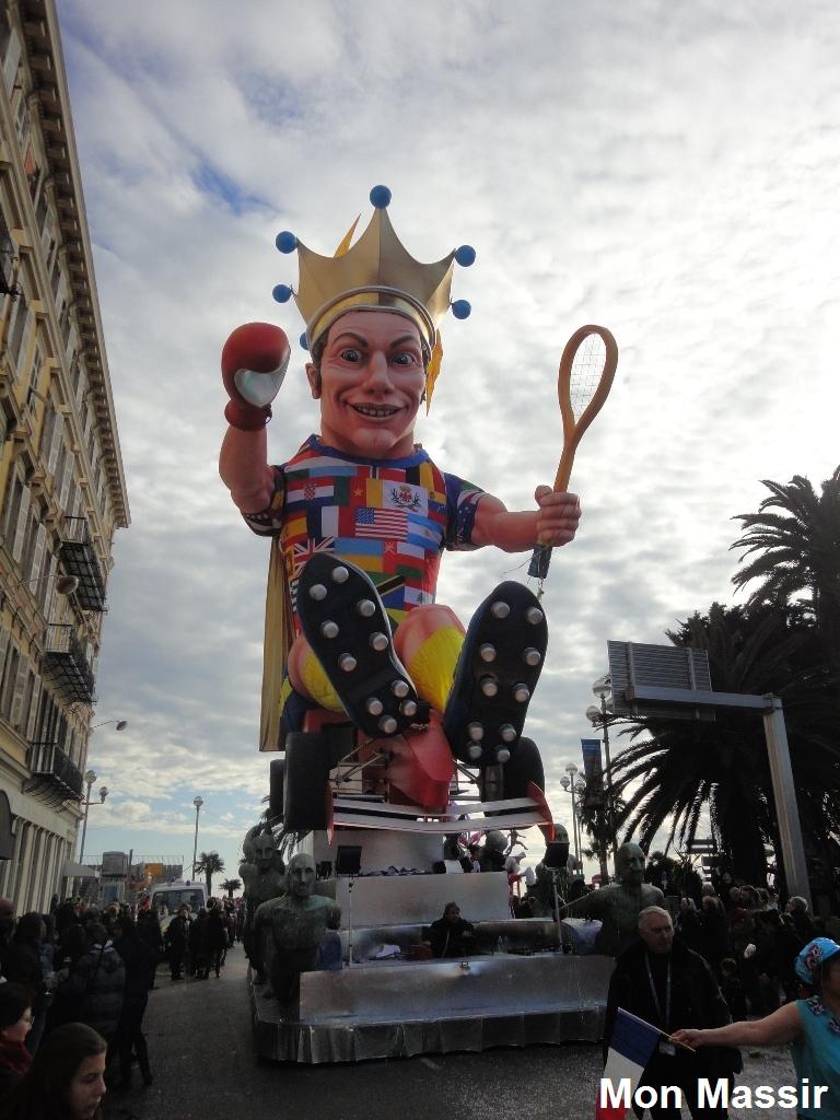 Carnaval de Nice 35