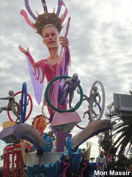 Carnaval de Nice 37