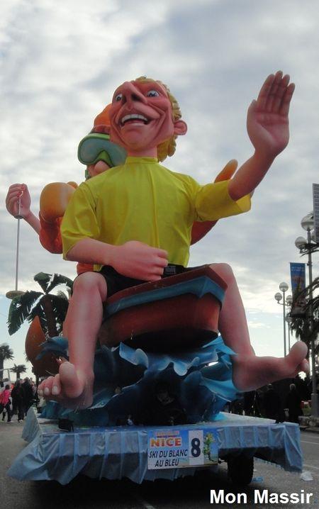 Carnaval de Nice 46