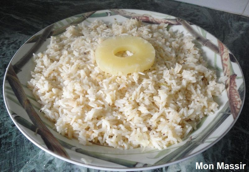 Seiches et crevettes à la sauce aigre douce 03