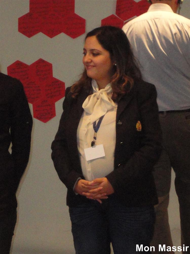 Rabat ANSA 11
