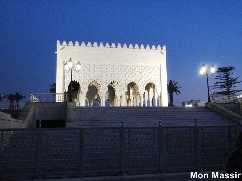 Rabat 04