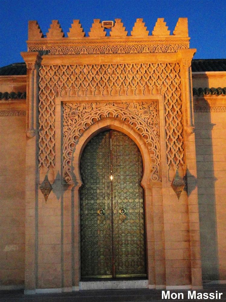 Rabat 08