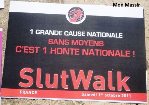Slutwalk 10