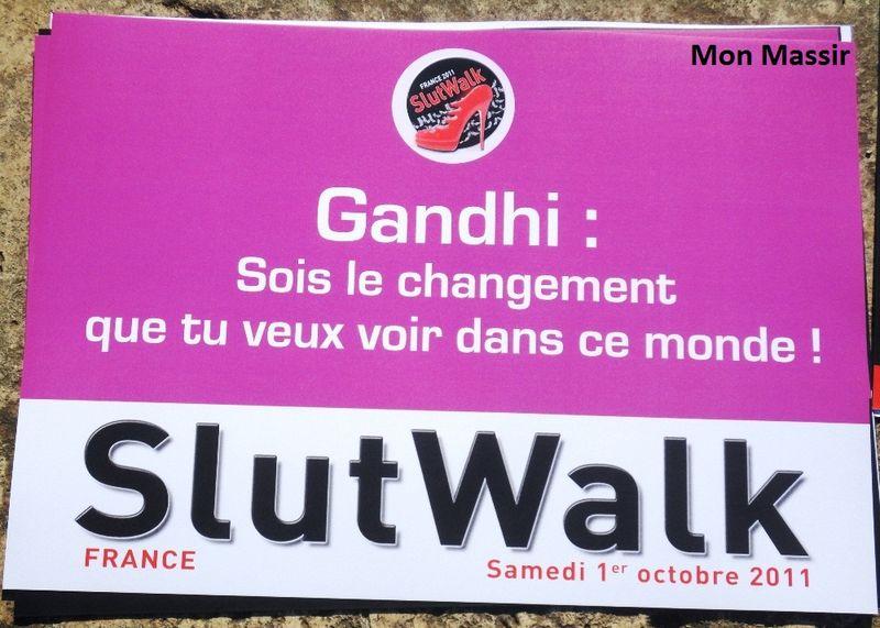 Slutwalk 11