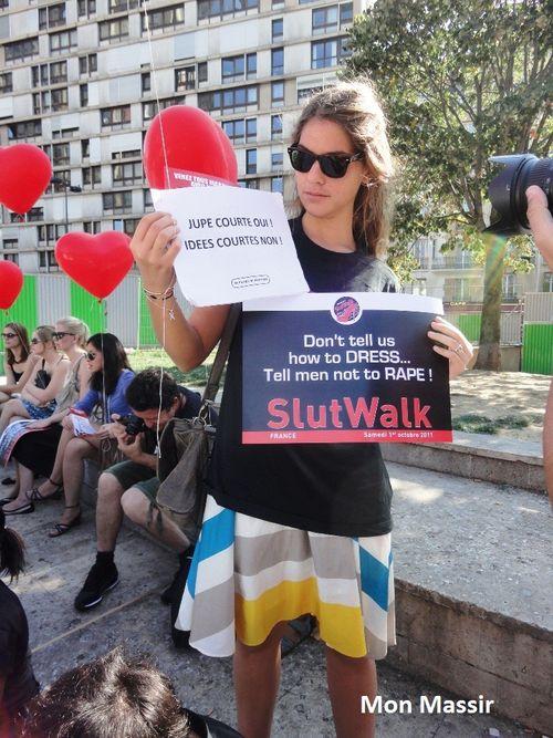 Slutwalk 19
