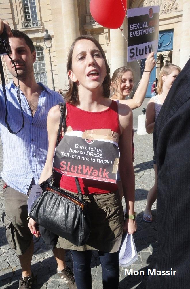 Slutwalk 31