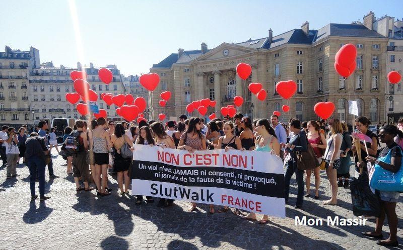 Slutwalk 33