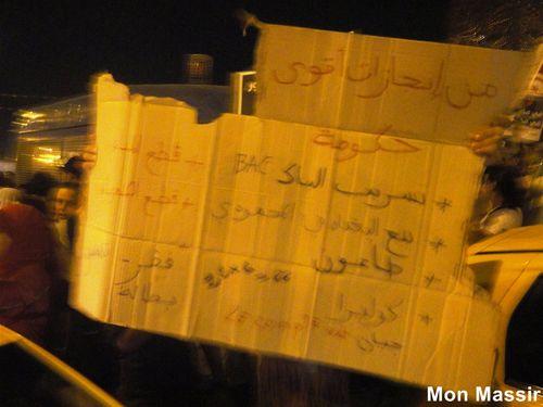 Marche des femmes du 13 Août 2012 03