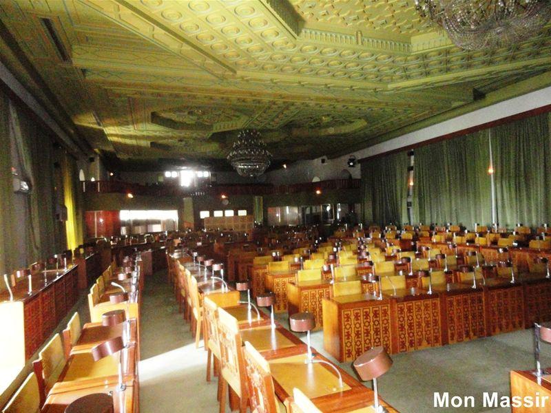 Palais du Bardo 06