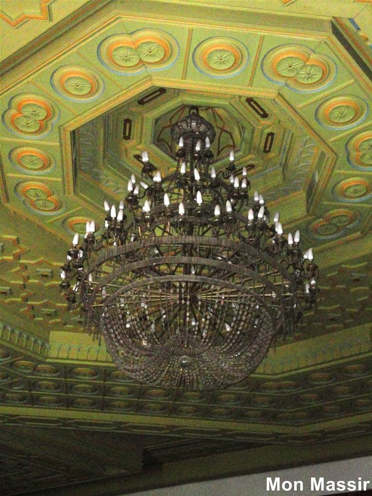 Palais du Bardo 07