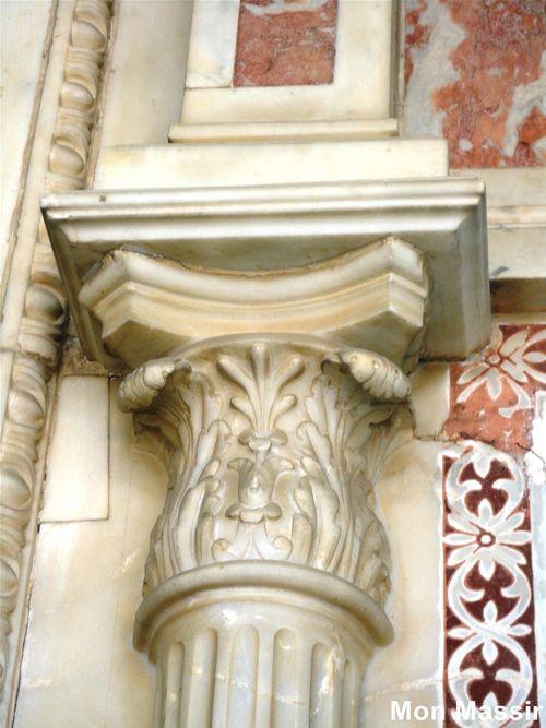 Palais du Bardo 17