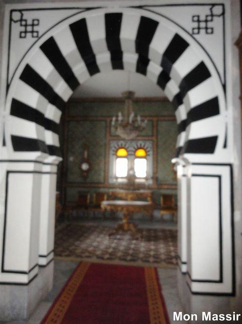 Palais du Bardo 03