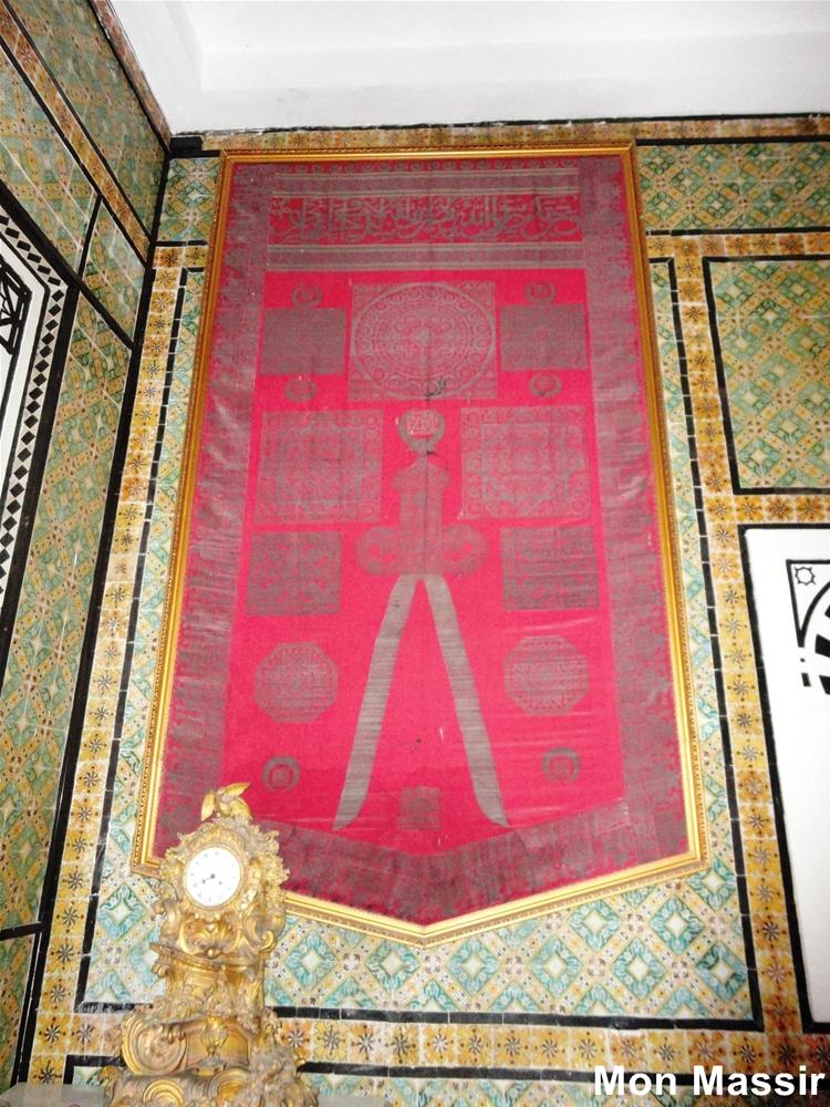 Palais du Bardo 04