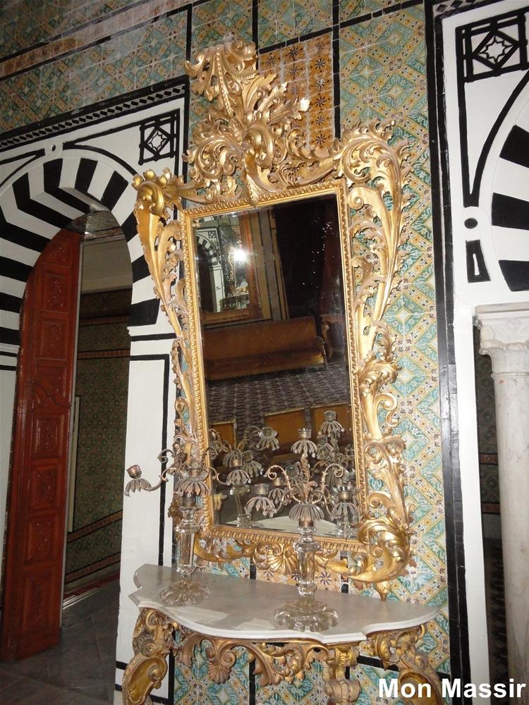 Palais du Bardo 12